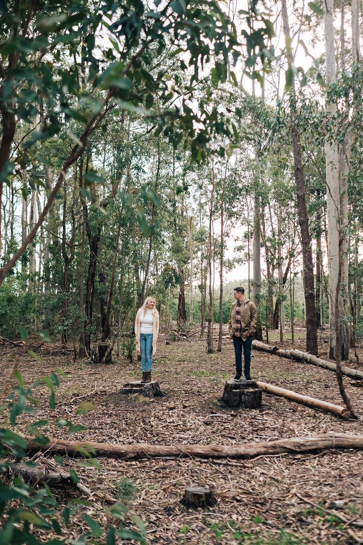 Kuitpo Forest Engagement Session 03.jpg