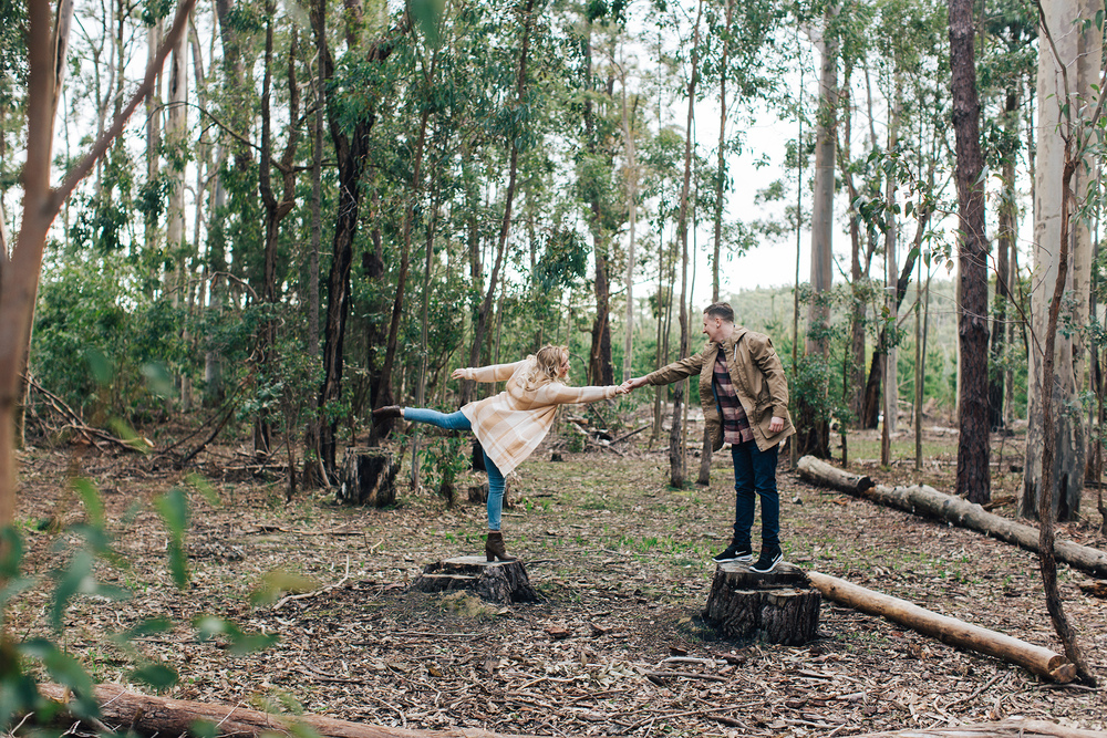 Kuitpo Forest Engagement Session 04.jpg