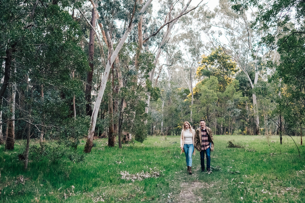 Kuitpo Forest Engagement Session 07.jpg