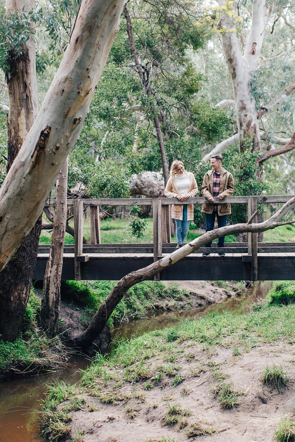 Kuitpo Forest Engagement Session 08.jpg