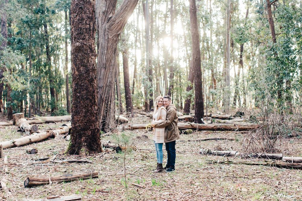 Kuitpo Forest Engagement Session 11.jpg
