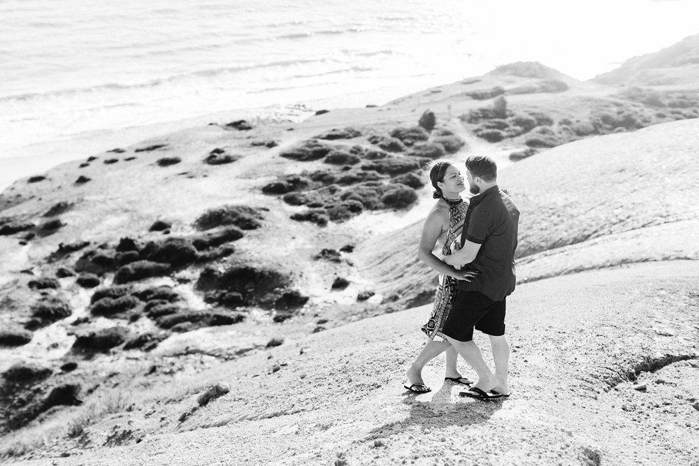 Port Willunga Beach Engagement Portraits 10.jpg