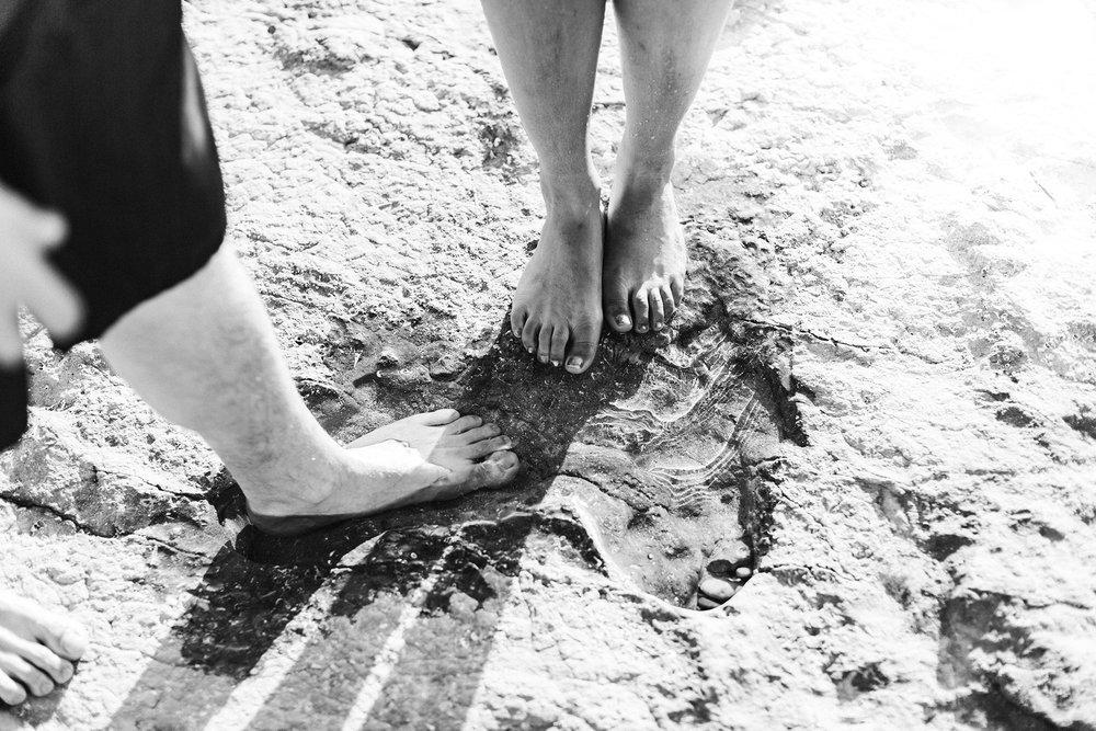 Port Willunga Beach Engagement Portraits 19.jpg