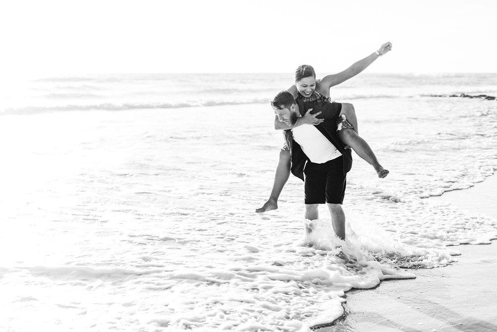 Port Willunga Beach Engagement Portraits 23.jpg