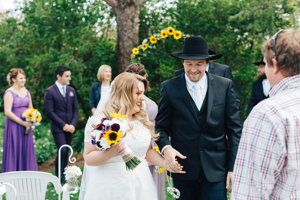 Chic Country Wedding Al Ru Farm 32.jpg