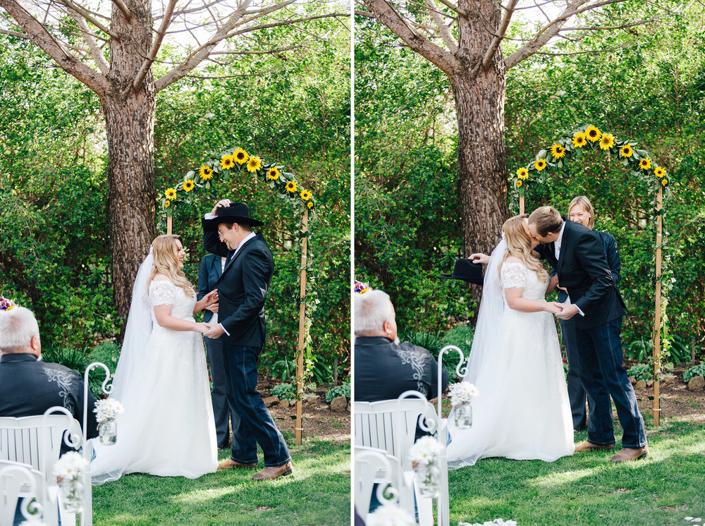 Chic Country Wedding Al Ru Farm 31.jpg