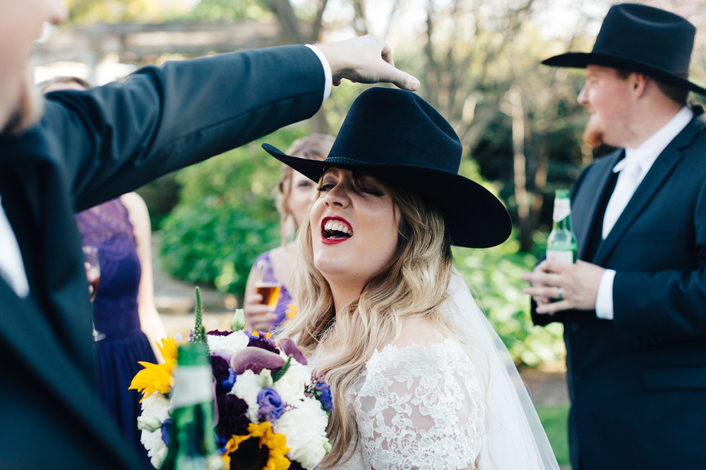 Chic Country Wedding Al Ru Farm 37.jpg