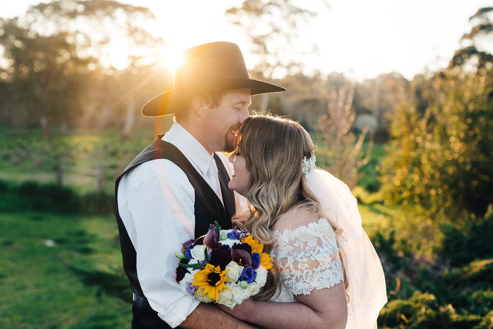 Chic Country Wedding Al Ru Farm 59.jpg