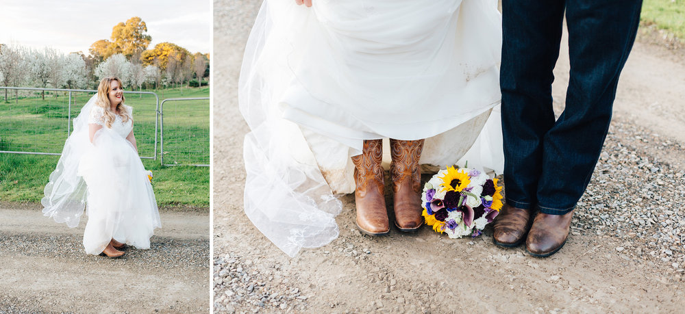 Chic Country Wedding Al Ru Farm 63.jpg