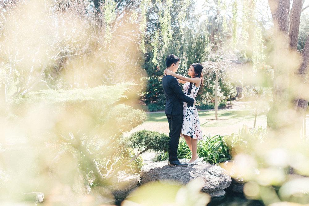 Adelaide Pre-Wedding Portraits 002.jpg