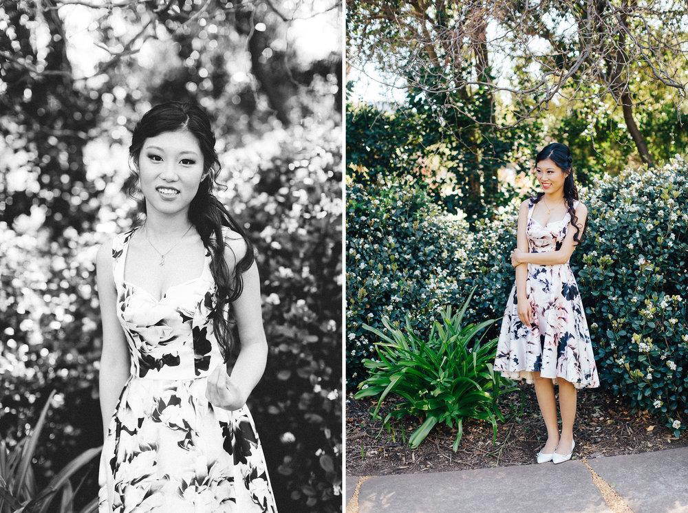 Adelaide Pre-Wedding Portraits 006.jpg