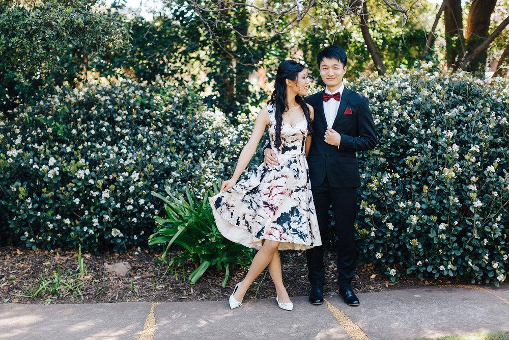 Adelaide Pre-Wedding Portraits 008.jpg