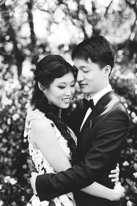 Adelaide Pre-Wedding Portraits 009.jpg