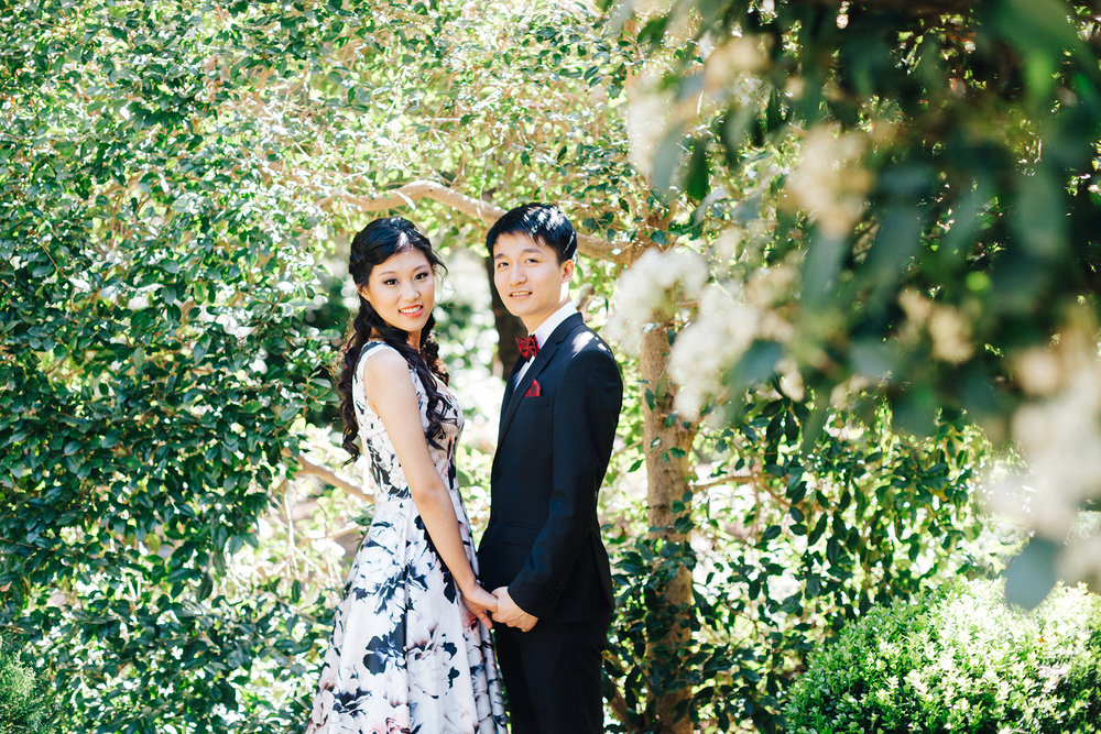 Adelaide Pre-Wedding Portraits 011.jpg