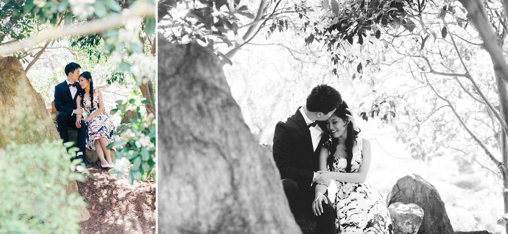 Adelaide Pre-Wedding Portraits 013.jpg