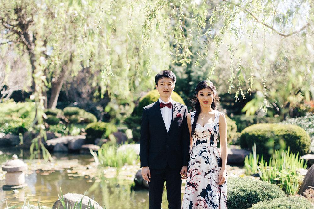 Adelaide Pre-Wedding Portraits 014.jpg