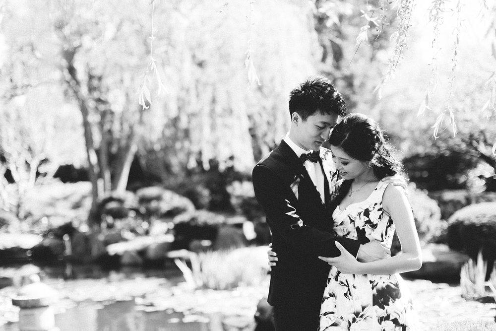 Adelaide Pre-Wedding Portraits 016.jpg