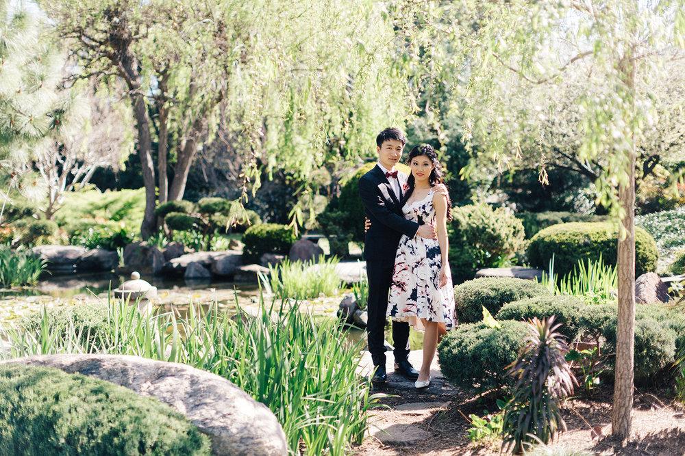 Adelaide Pre-Wedding Portraits 015.jpg