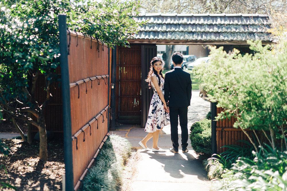 Adelaide Pre-Wedding Portraits 018.jpg