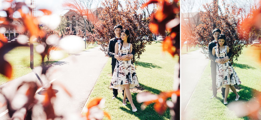 Adelaide Pre-Wedding Portraits 020.jpg