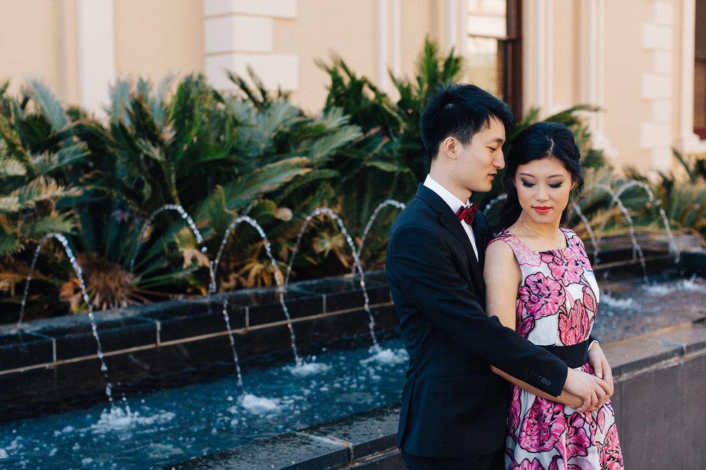 Adelaide Pre-Wedding Portraits 026.jpg