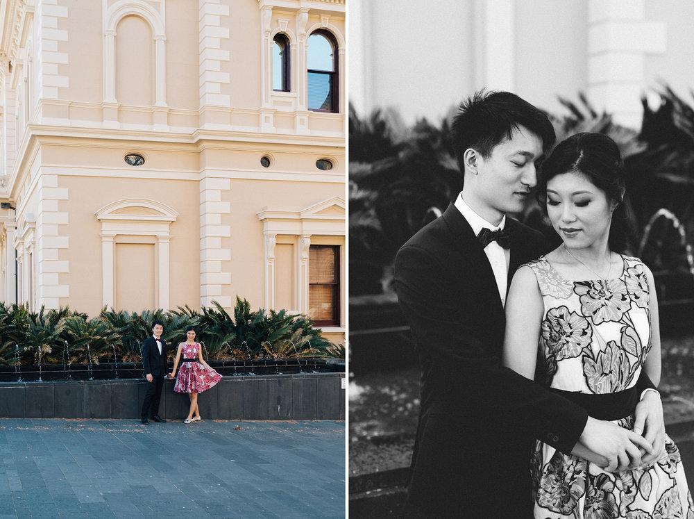 Adelaide Pre-Wedding Portraits 025.jpg