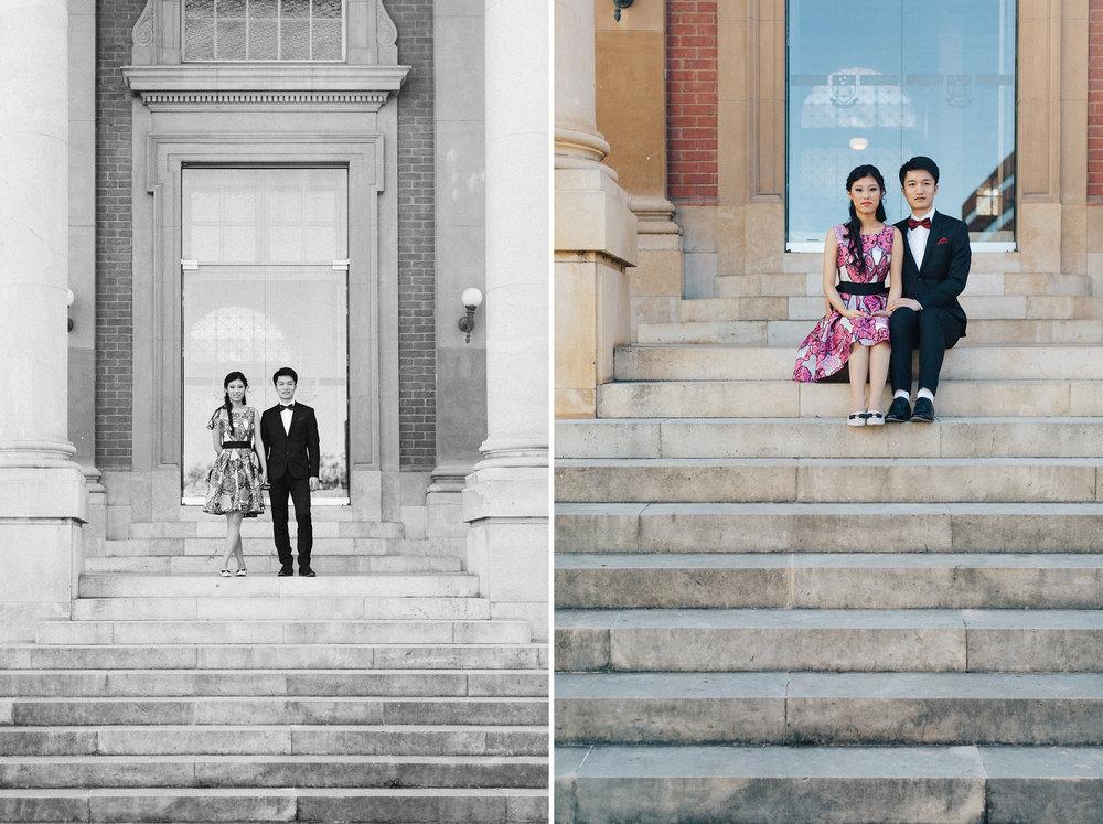 Adelaide Pre-Wedding Portraits 027.jpg