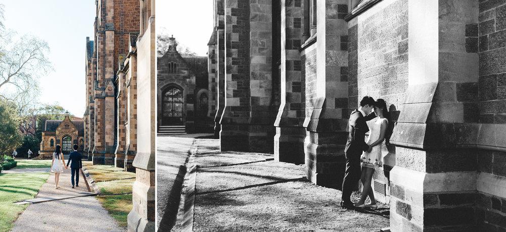Adelaide Pre-Wedding Portraits 032.jpg