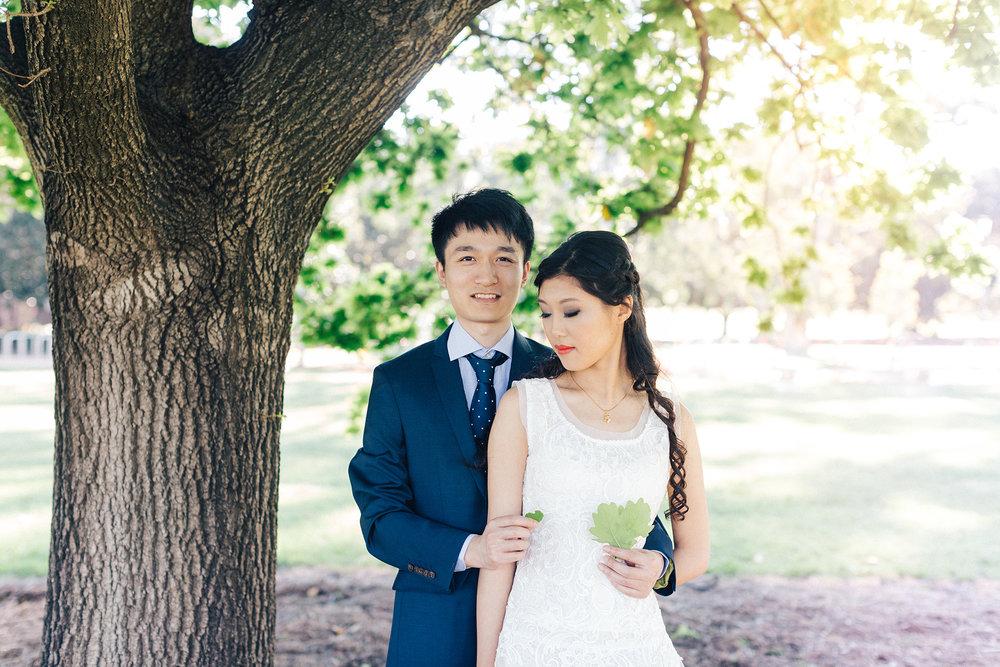 Adelaide Pre-Wedding Portraits 034.jpg