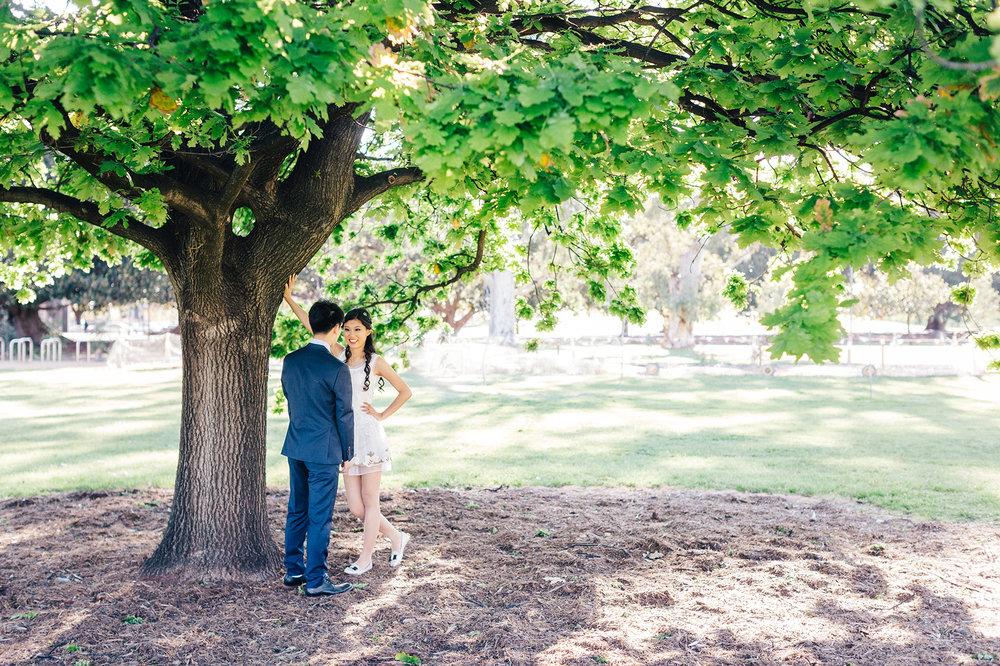 Adelaide Pre-Wedding Portraits 035.jpg