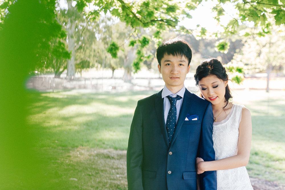 Adelaide Pre-Wedding Portraits 036.jpg