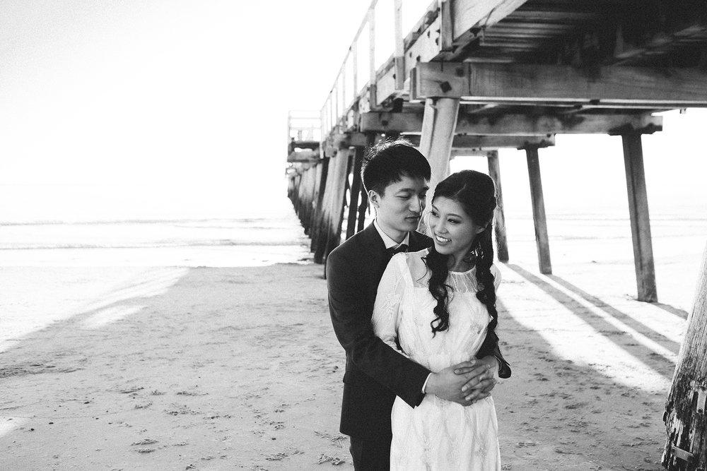 Adelaide Pre-Wedding Portraits 039.jpg