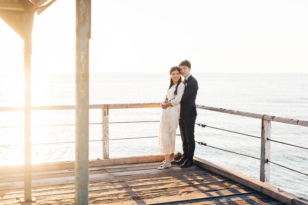 Adelaide Pre-Wedding Portraits 055.jpg