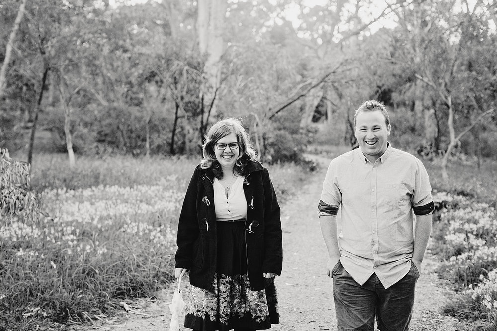 Belair National Park Engagement Session 01.jpg