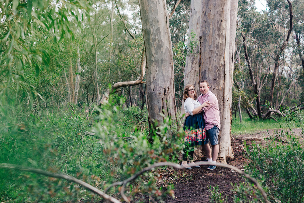 Belair National Park Engagement Session 02.jpg