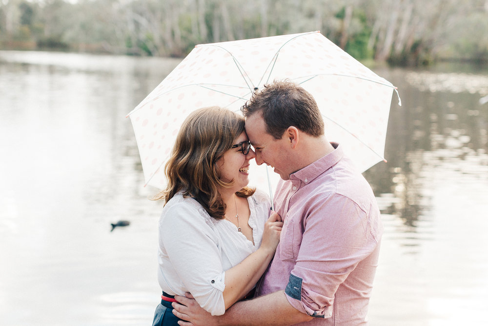 Belair National Park Engagement Session 09.jpg
