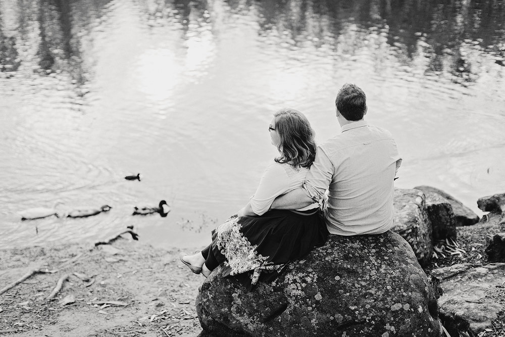 Belair National Park Engagement Session 16.jpg