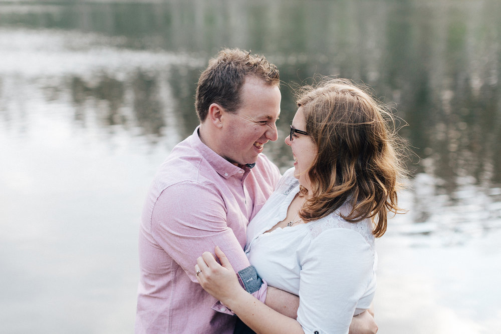 Belair National Park Engagement Session 18.jpg