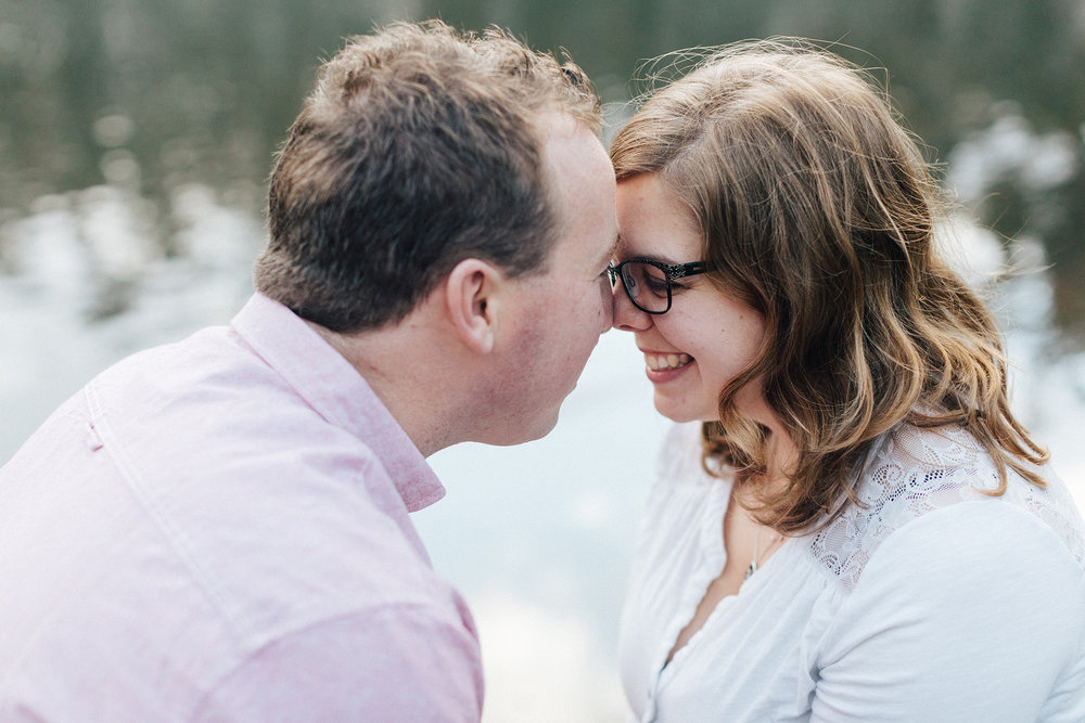 Belair National Park Engagement Session 20.jpg