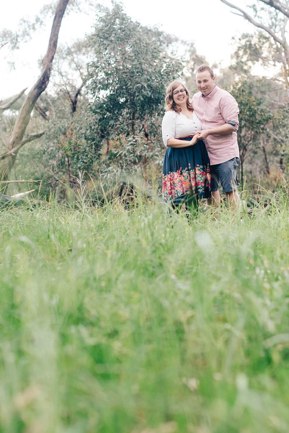 Belair National Park Engagement Session 24.jpg