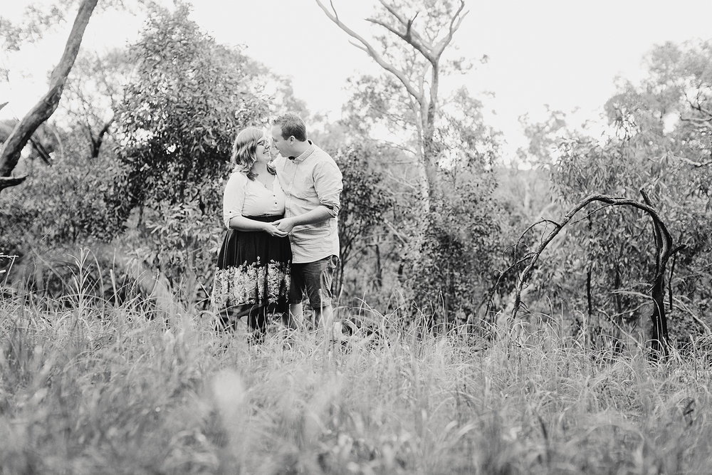 Belair National Park Engagement Session 25.jpg