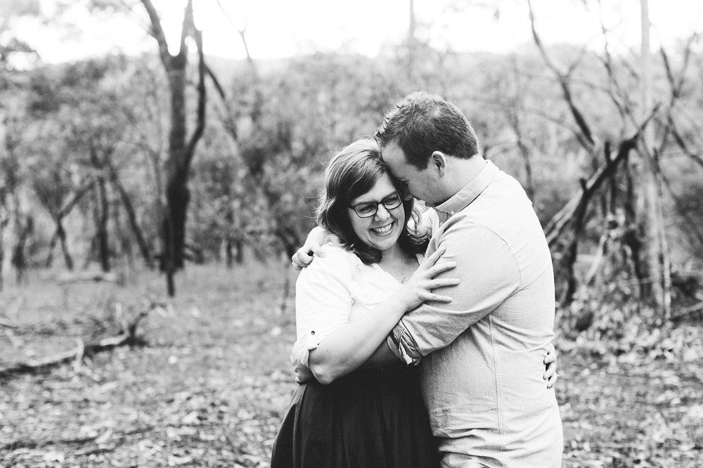 Belair National Park Engagement Session 27.jpg