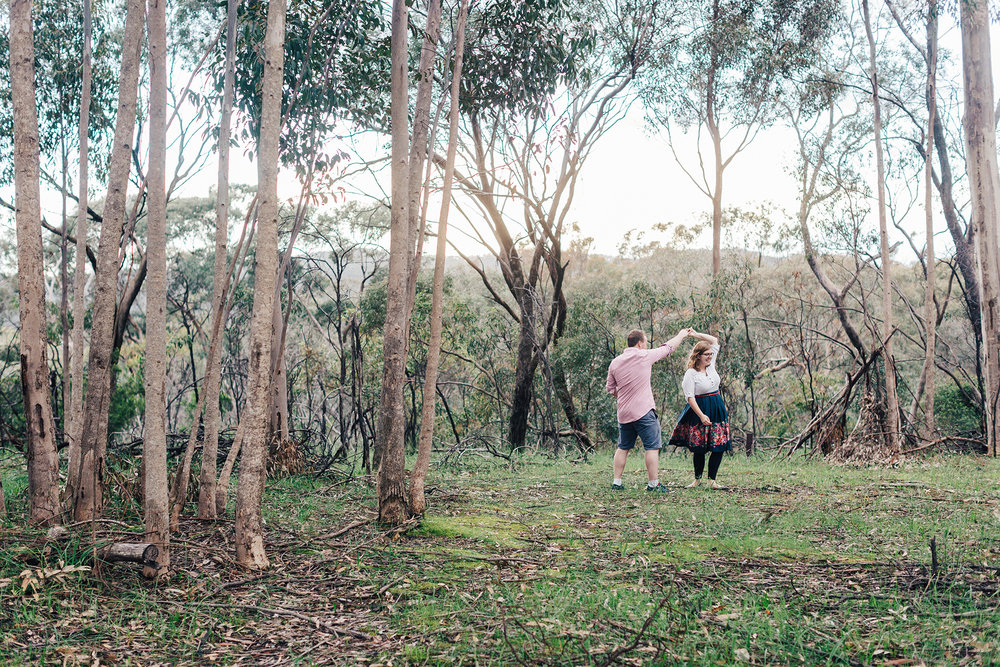 Belair National Park Engagement Session 26.jpg