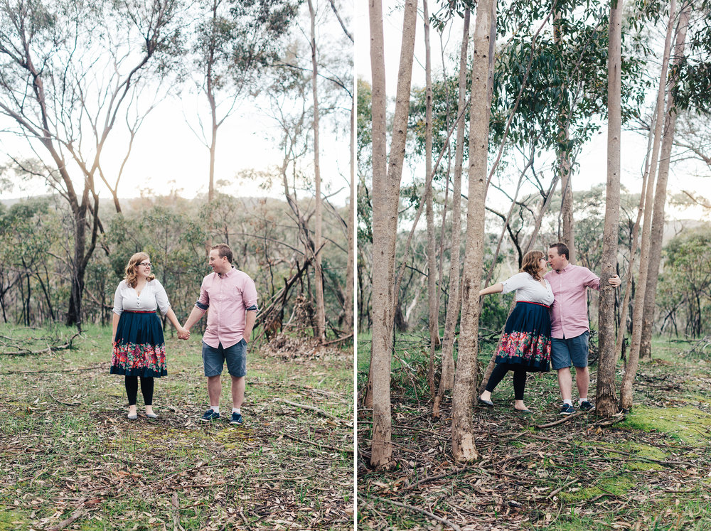 Belair National Park Engagement Session 28.jpg
