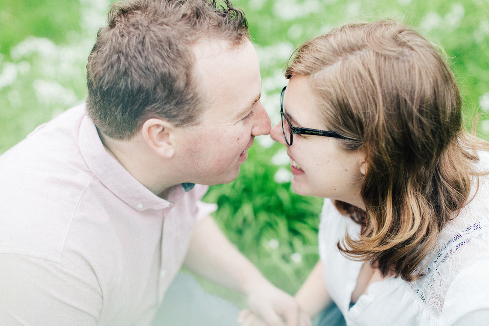 Belair National Park Engagement Session 31.jpg