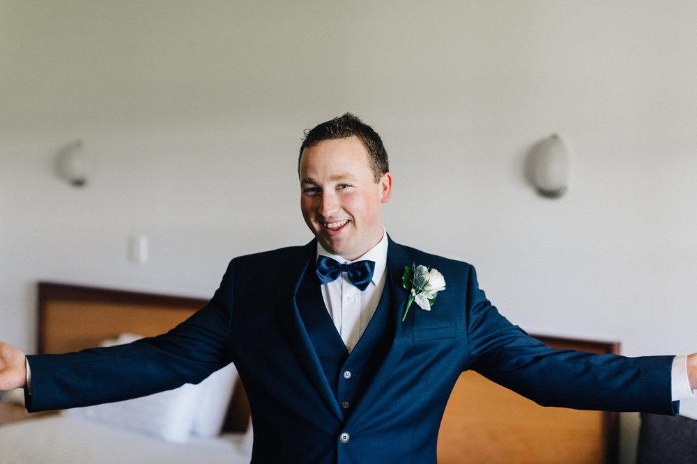 Rainy Serafino Wedding 011.jpg