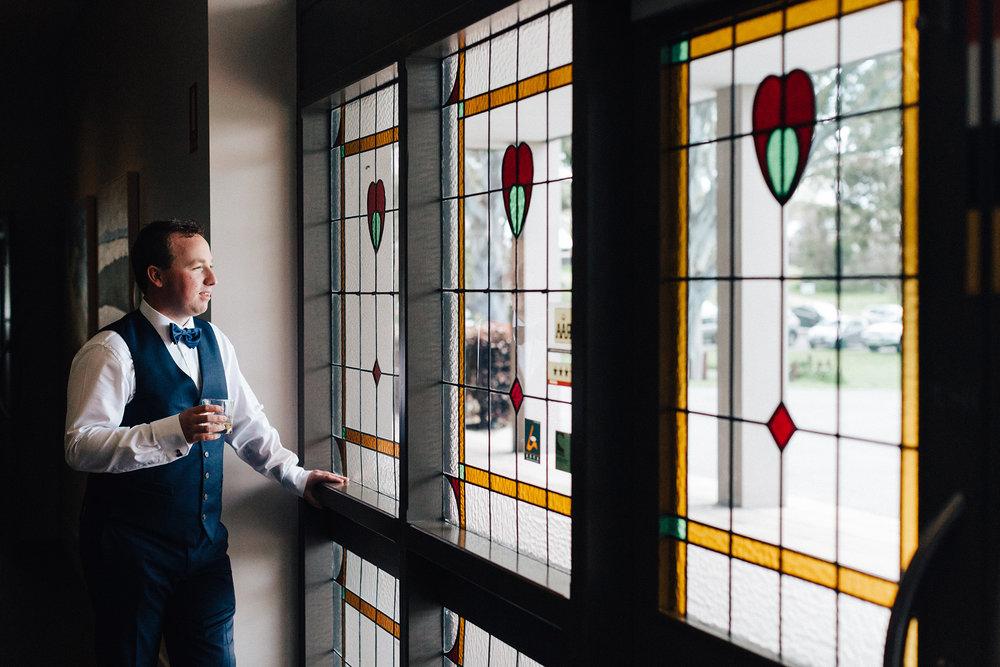 Rainy Serafino Wedding 021.jpg