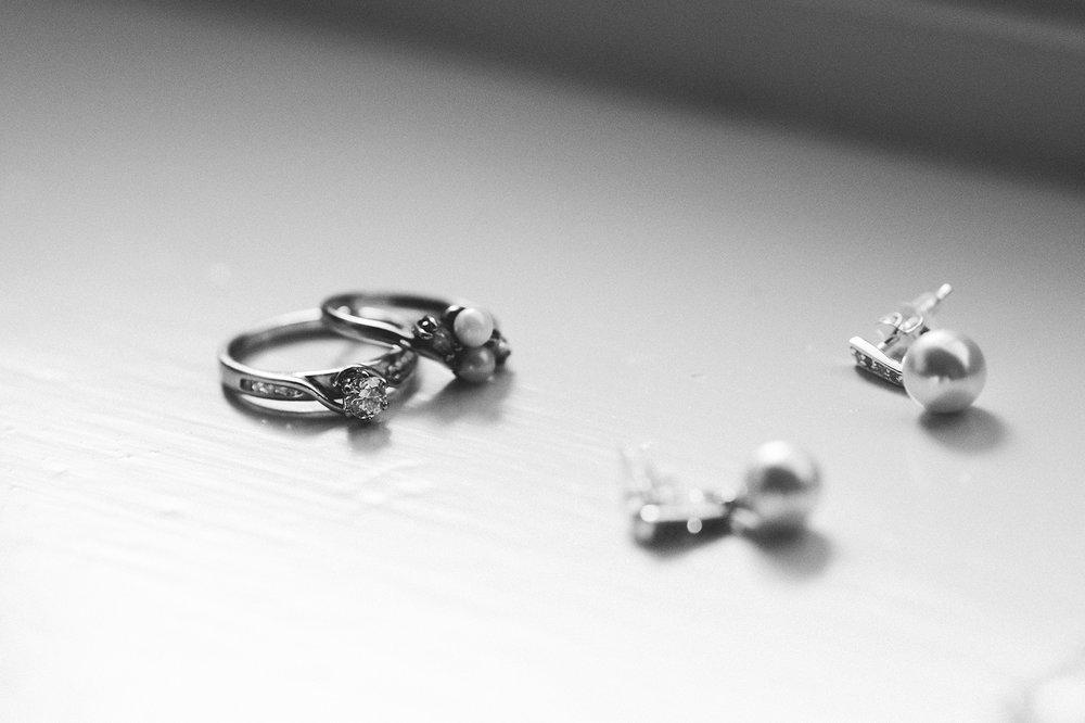 Rainy Serafino Wedding 025.jpg