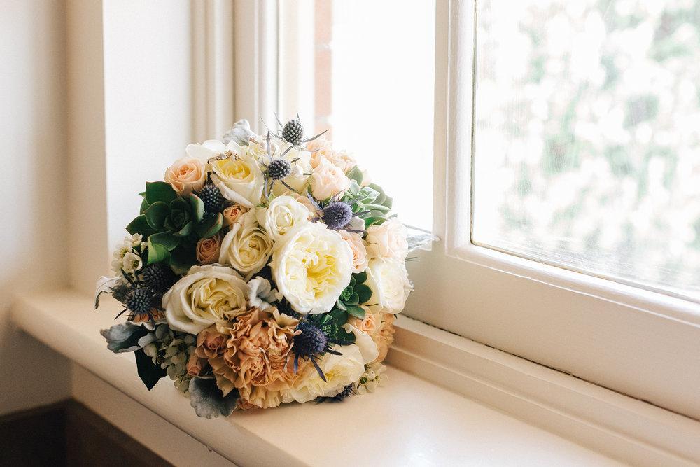 Rainy Serafino Wedding 024.jpg