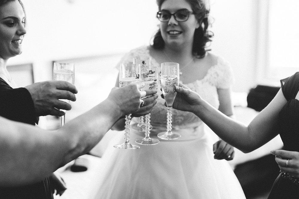 Rainy Serafino Wedding 033.jpg